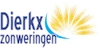Dierkx-Zonweringen Tilburg
